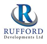 Rufford Developments